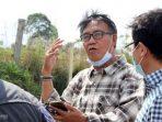 DPRD Jabar Sepakat Pertahankan Aset Lahan untuk Konservasi