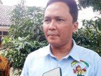 Dewan Dorong Pemkab Sumedang Cepat Realisasikan Perbaikan Jalan Bujil Cisempur