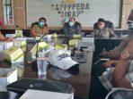 Ismet: Alternatifnya Jatinangor Lepas dari Sumedang, Jika 2021 KPJ Kembali Diundur
