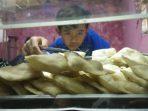 Kisah Inspiratif! Siswa SMPN 2 Jatinangor Berjualan Cireng hingga Mencari Rongsokan untuk Biaya Sekolah