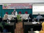 Melalui Peer Konselor, Dinas Kesehatan Kabupaten Sumedang Berdayakan Remaja