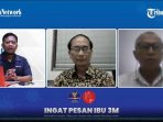Sudah Terbiasa Protokol Kesehatan, Kampus IKOPIN Siap Buka Kuliah Tatap Muka Januari 2021