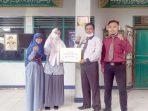 Tingkatkan Minat Baca, SMA Plus Al Aqsha Cibeusi Luncurkan Program ACB