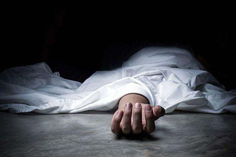 Seorang Pria di Jatinangor Ditemukan Tewas di Dalam Kamar Kontrakan